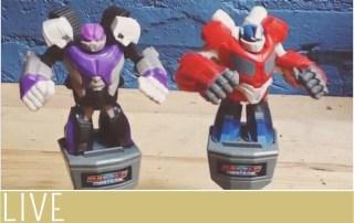fabstuff_hasbro_transformers_battlemasters