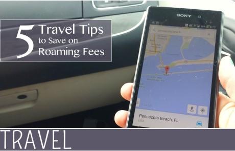 family_travel_Mobile Data Travel Tips