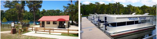 tallahassee_wakullasprings_riverboat_boathouse