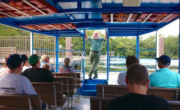 tallahassee_wakullasprings_riverboat_guide