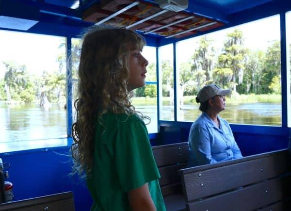 tallahassee_wakullasprings_riverboat_tour