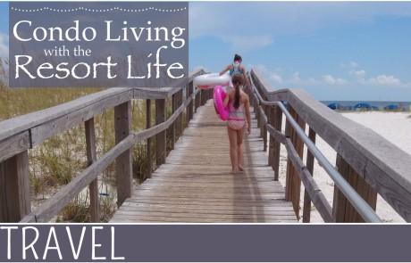 Family Travel Pensacola Resort Quest Portofino