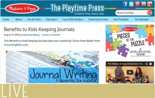 Journal_writing_kids_drawing_melissadougblog