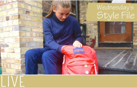 mystyle back to school staples backpack3