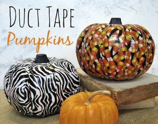 7 Alternatives To Pumpkin Carving Everythingmom