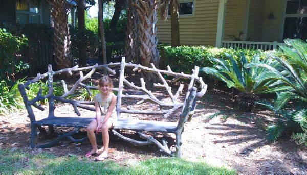 Plantation Shop Amelia Island Florida