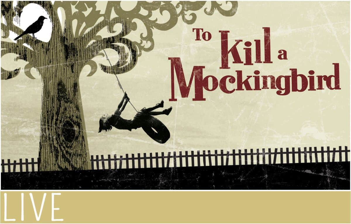 mockingbirds in to kill a mocking Read this full essay on symbolism of mockingbirds in to kill a mockingbird how  are birds symbolized to the human mankind society eagles are a symbol of.