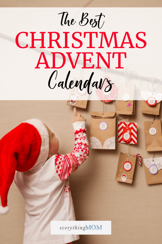 must-have advent calendars