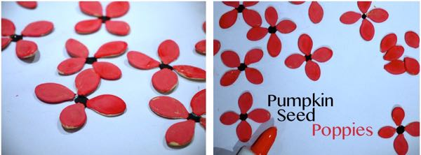 51 remembrance day poppy craft ideas everythingmom - Remembrance day craft ideas ...