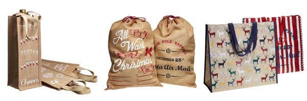 Charity Gifts Give Back HomeSense Shop Hope