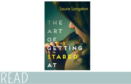Kids Book Review Art of Getting Started At
