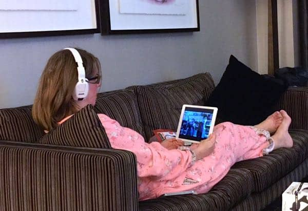 Shomi Digital Streaming Canada Preview WatchingTV