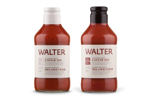 Hostess Gifts They Love Walters Caesar Mix