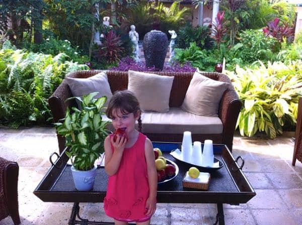 Amex Travel 2015 Trends Turks Caicos