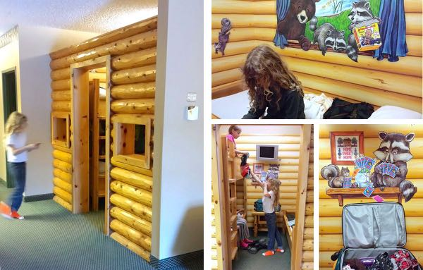11 Reasons Families Love Great Wolf Lodge Everythingmom