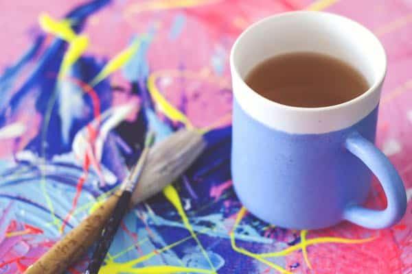 Last Minute Valentine Gifts Etsy Davids Tea Mug