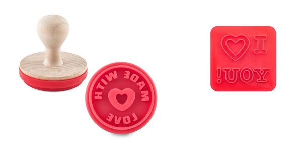 Last Minute Valentine Gifts PCHome Stamps