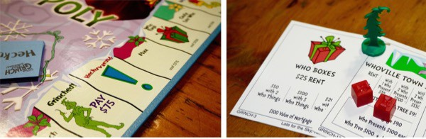 Family Game Time Monopoly 5 Ways Themed Games (1)