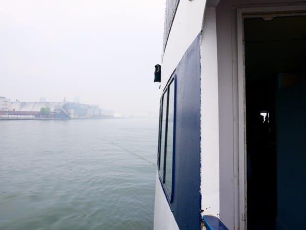 Family Travel Mariposa Cruise Bruch Sailing (1)