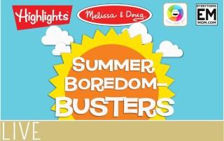 Melissa Doug Summer Bordem Buster Printable (1)