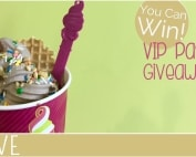 Giveaway Menchies Canada Creation Contest (1)