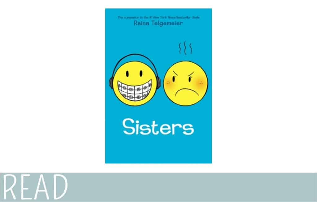 a review of the play delany sister Having our say: the delany sisters' first 100 years and for a tony award-nominated broadway play by emily mann the delany sisters' book of everyday.