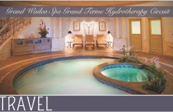 Family Travel Maui Grand Wailea Spa Review (1)