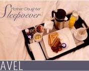 Family Travel SoHo Metropolitan Sleepoever (1)