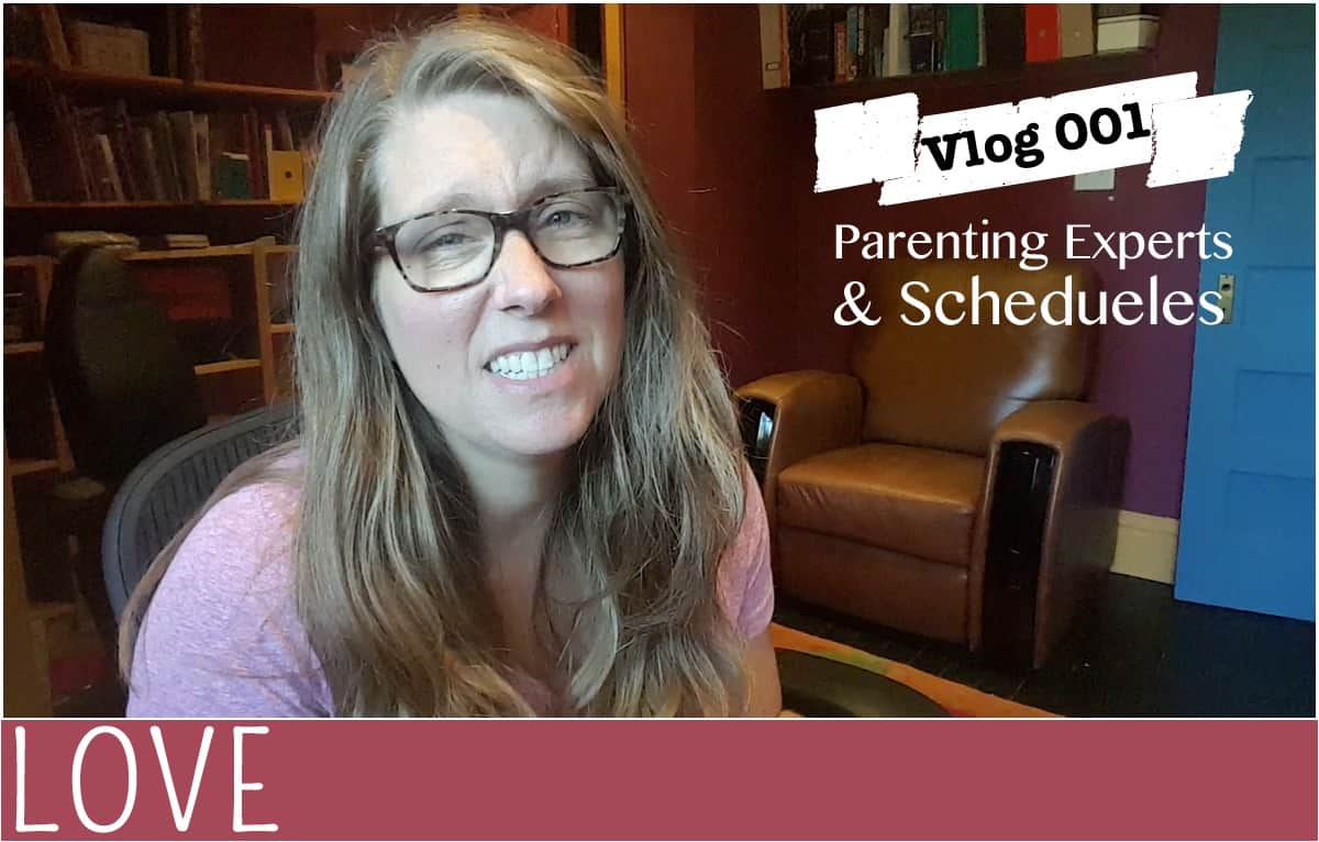 EverythingMom-Vlog-001-Parenting-Experts-and-Schedules