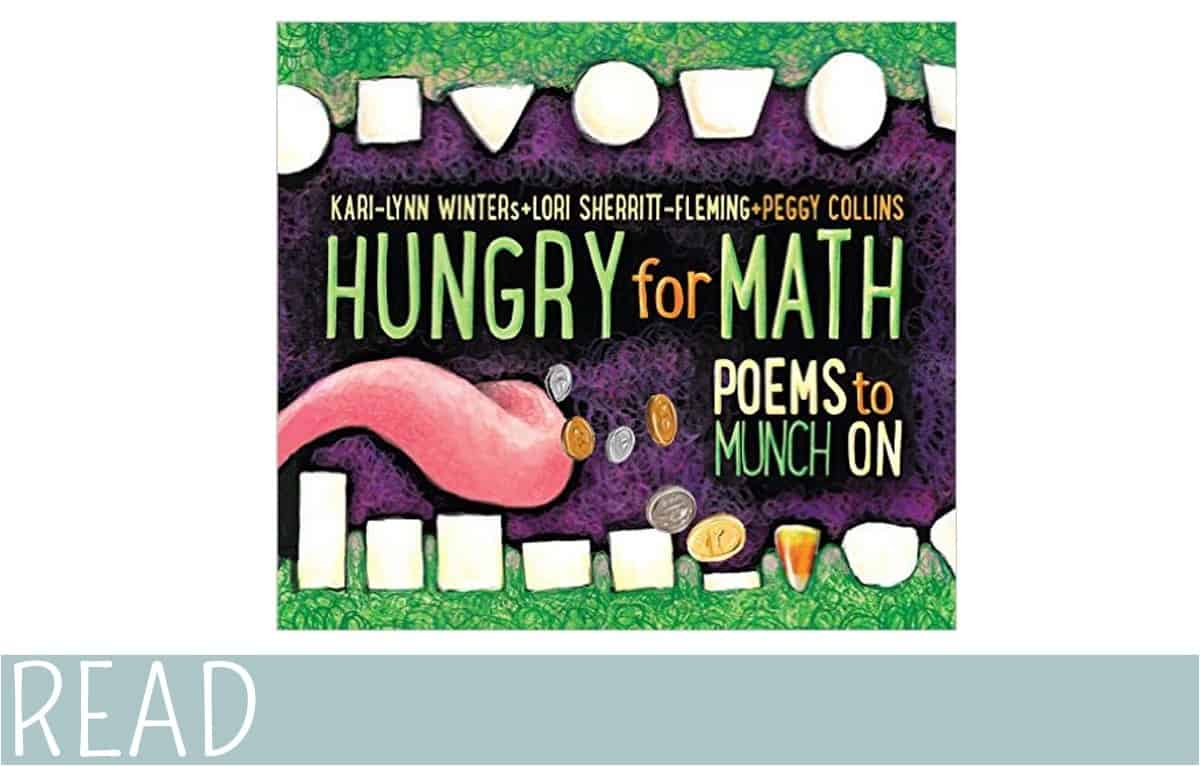 Kids-Book-Review-Hungry-for-Math