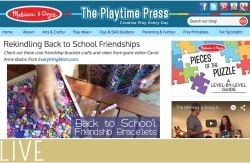 Melissa-Doug-Blog-Aug-Back-to-School-Craft