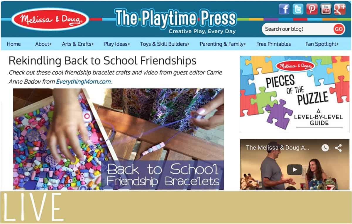 Melissa-Doug-Blog-Aug-Back-to-School-Craft