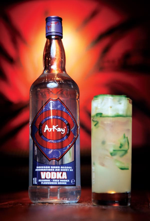 Alcohol-free-Arkay-Cucumber_Colins