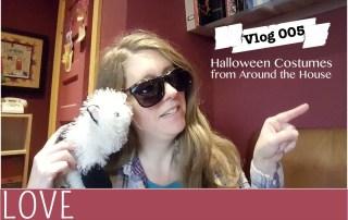 EverythingMom-Vlog004-Halloween-Costumes