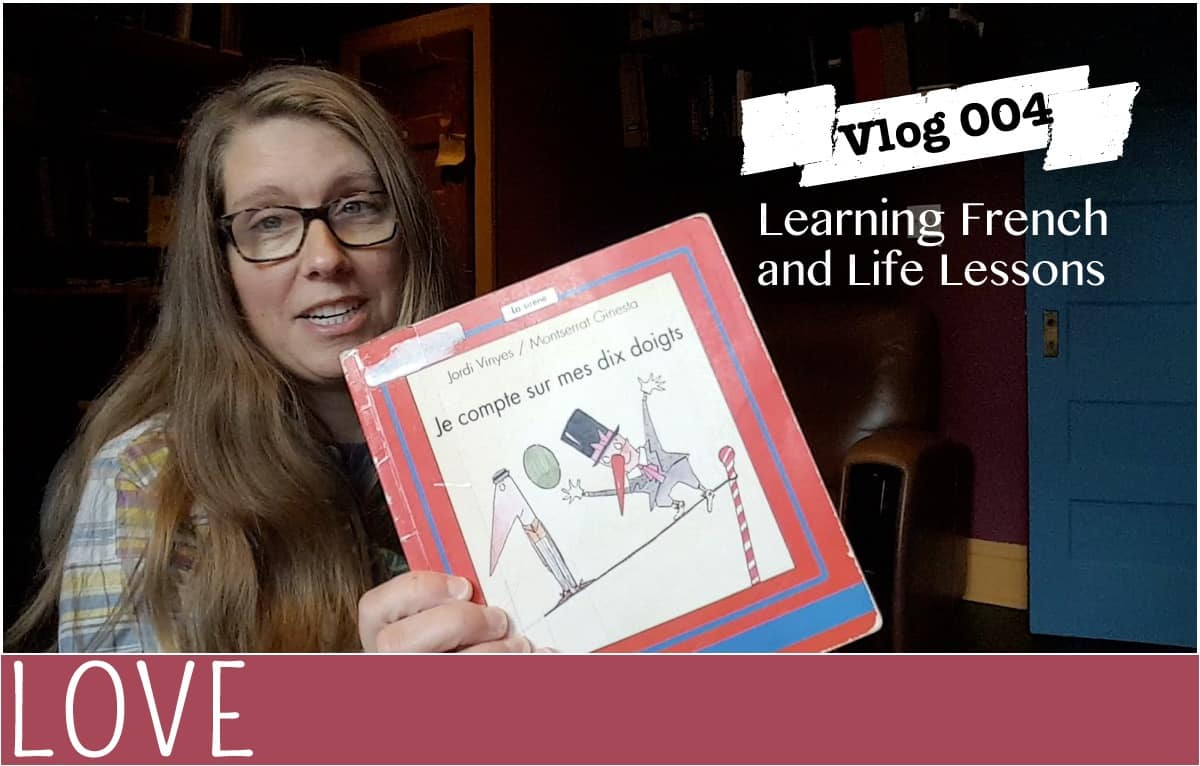 EverythingMom-Vlog004-Learning-French