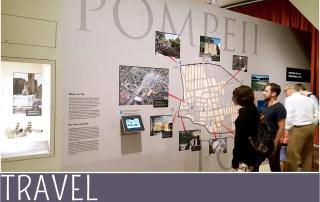 Family-Travel-ROM-Pompeii