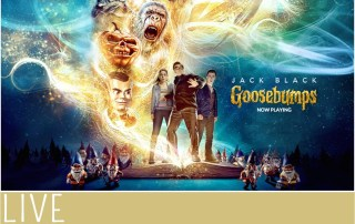 Goosebumps Movie Scary Kids Review (1)