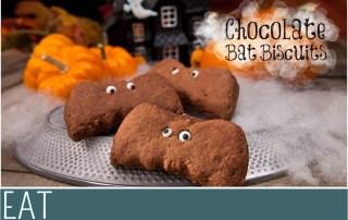 Halloween-Chocolate-Bat-Cookie-Recipe