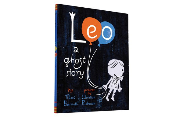 Kids-Book-REview-Halloween-Leo-ghost