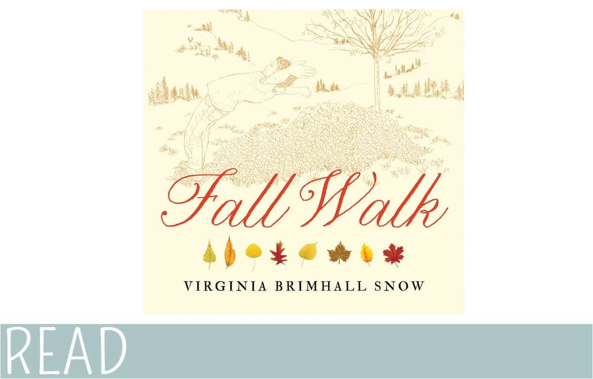 Kids-Book-Review-Fall-Walk