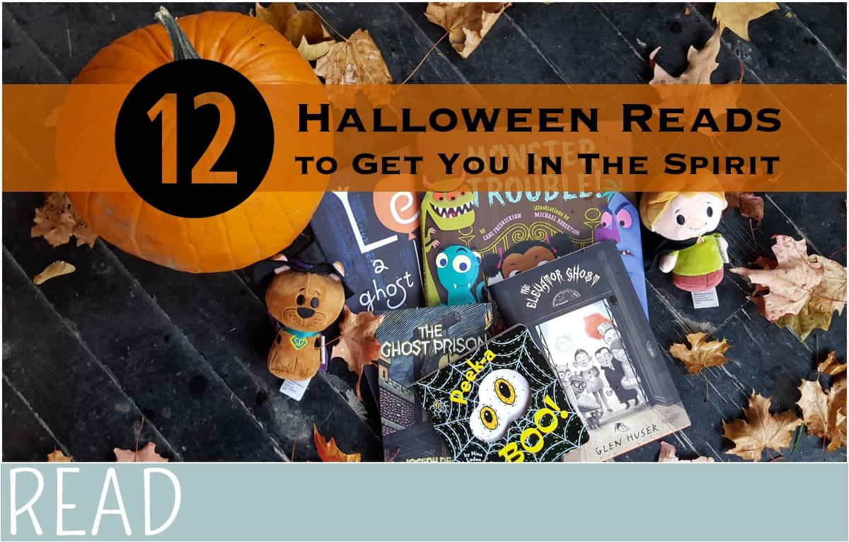 Kids-Book-Review-Halloween-Reads-for-Kids