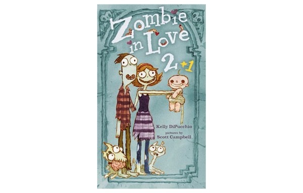 Kids-Book-Review-Halloween-Zombie-in-Love-2-plus-1