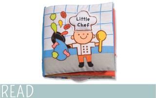 Kids-Book-Review-Little-Chef-Melissa-Doug