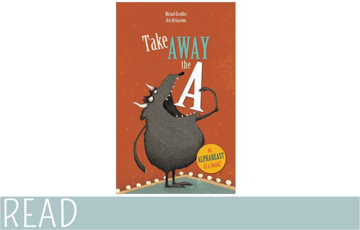 Kids-Book-Review-Take-Away-the-A