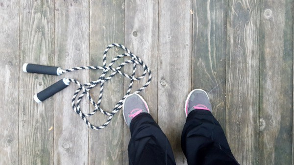 Looking-to-Childhood-to-Stay-Fit-Jump-Rope-3