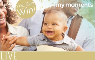 MakeMoreMoments-Canada-Baby-Contest
