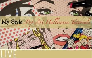 My-Style-Pop-Art-Halloween-Makeup-Tutorials-2