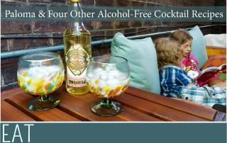 Paloma-4-Alcohol-Free-Cocktail-Recipes