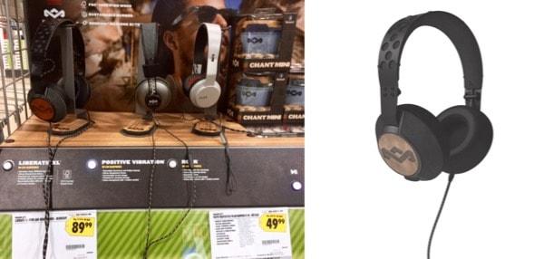 Best-Buy-Black-Friday-Marley-Headphones