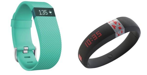Best-Buy-Black-Friday-Wearable-Tech-Deals
